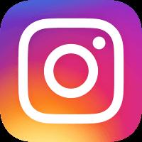 instagram bamapart