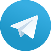 telegram bamapart
